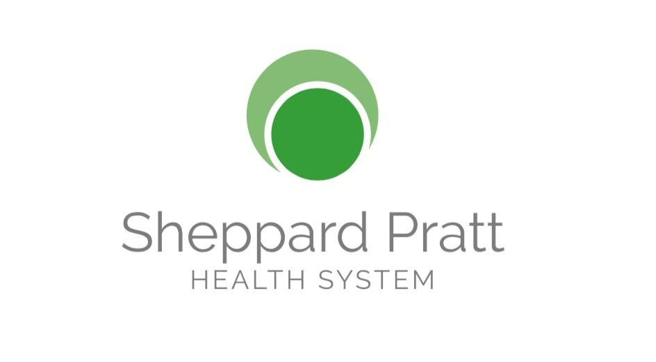 Sheppard Pratt Health System (SPHS) is the largest non-profit provider of mental health, substance use, special education, and social support services in the country. As a nationwide resource, SPHS provides 2.3 million services each year across a comprehensive continuum of care, spanning both hospital- and community-based services. Since its founding in 1853, SPHS has been an innovator in the fields of research and best practice implementation, with a focus on improving the quality of mental health care on a global level. SPHS has been consistently ranked as a top national psychiatric hospital by  U.S. News & World Report  for the past 27 years.