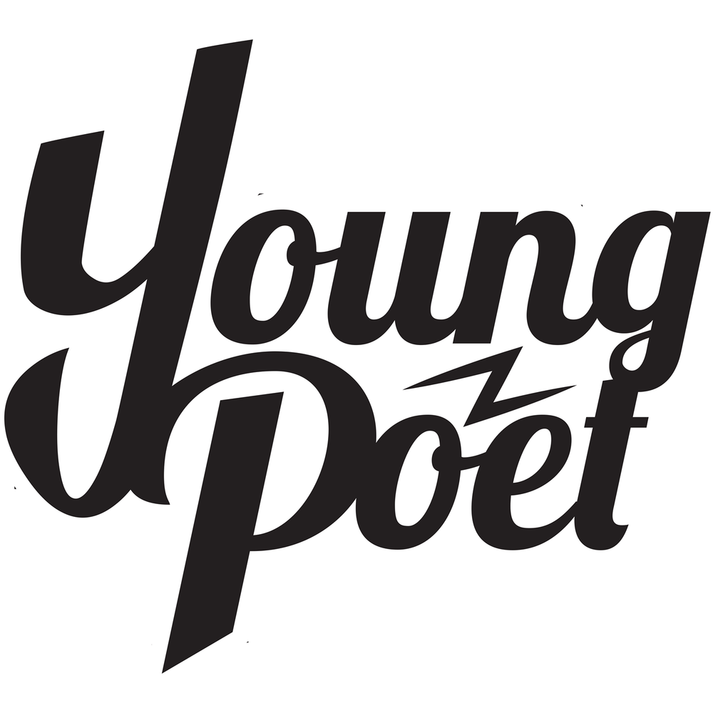 "Since their formation in 2012,Young Poet has gone through a lot of changes. The initial lineup, genre, even the name has changed, a metamorphosis that would have dissolved any weaker brotherhood. That perseverance is now their album, ""Thrive In A Modern Era."