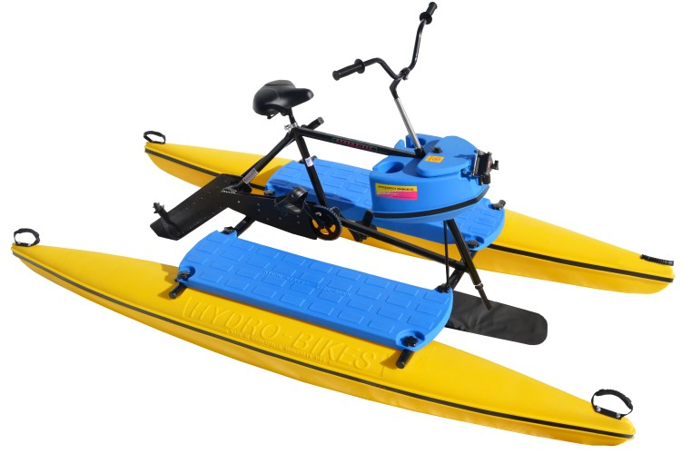 Hydrobike-Explorer-1-Large-BlueYellow.jpg