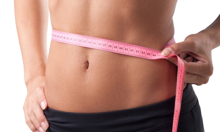 Non-Invasive Fat Reduction -