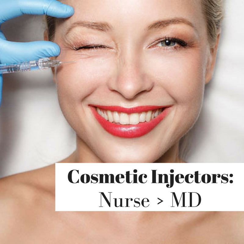 Cosmetic Injections-Nurse - MD (3).png