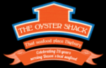 Oyster Shack.png