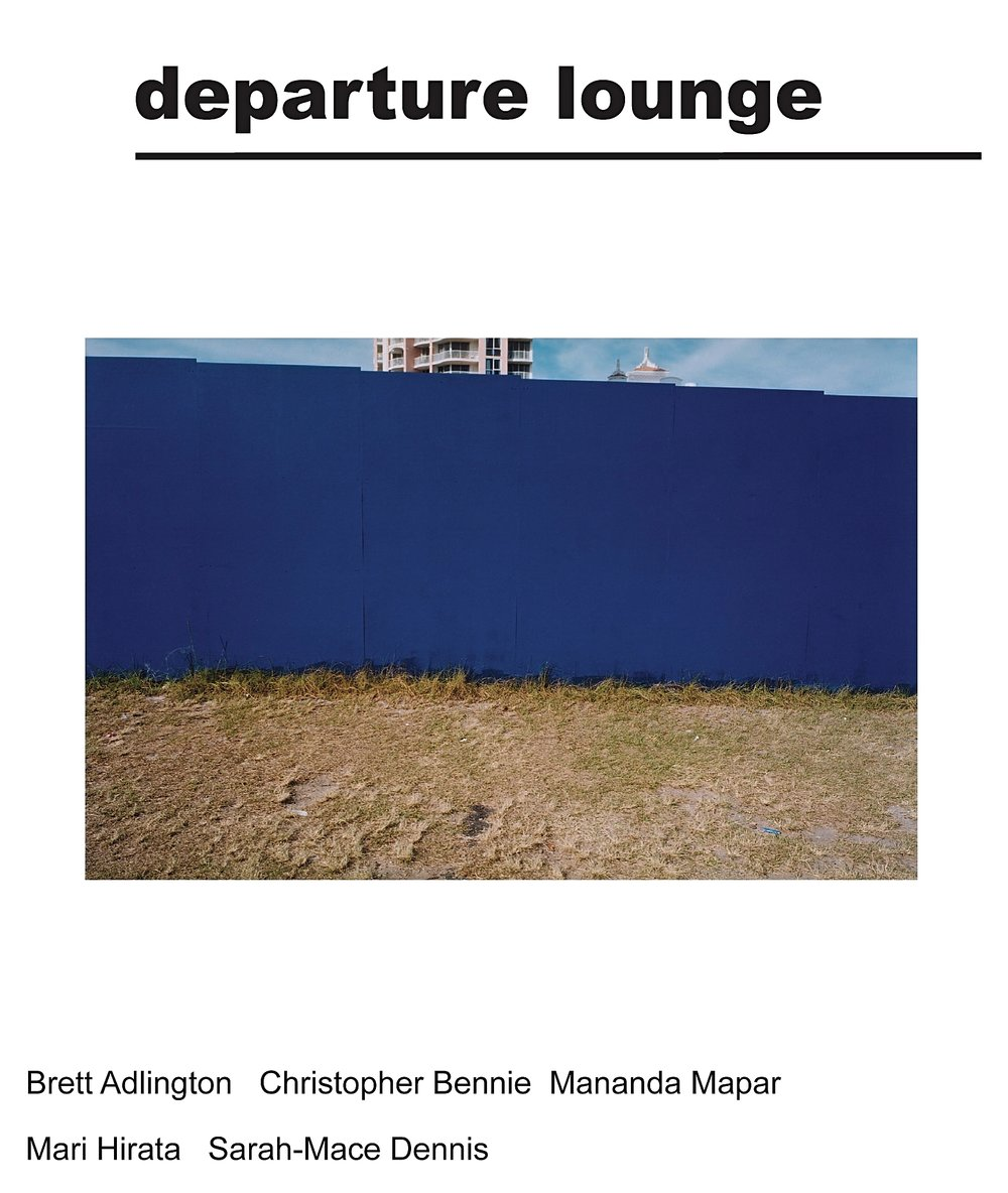 2004_Departure Lounge_Cover_Fotor.jpg