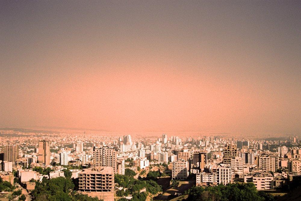 MandanaMapar_Tehran_inverted simile IIIII.jpg