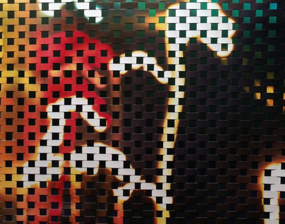 _Mapar evolving geographies 3_urban landscape Southport woven_.jpg