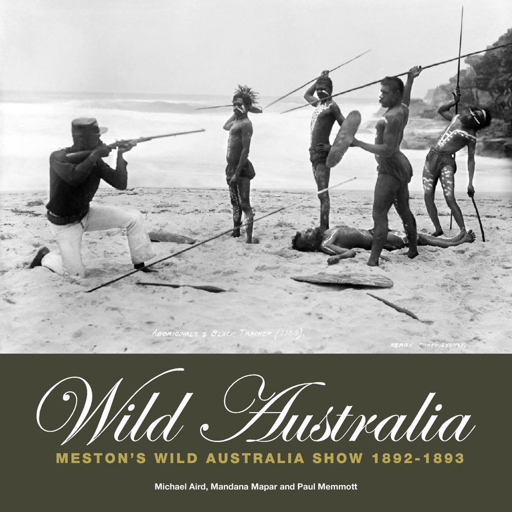 Wild Australia Catalogue catalog_Mandana Mapar_2015-page-001.jpg