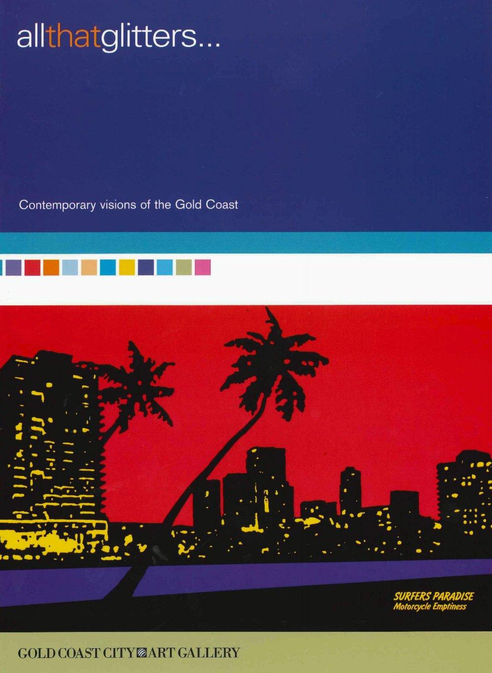 catalogue-all_that_glitters-gccg-2004_1.jpg