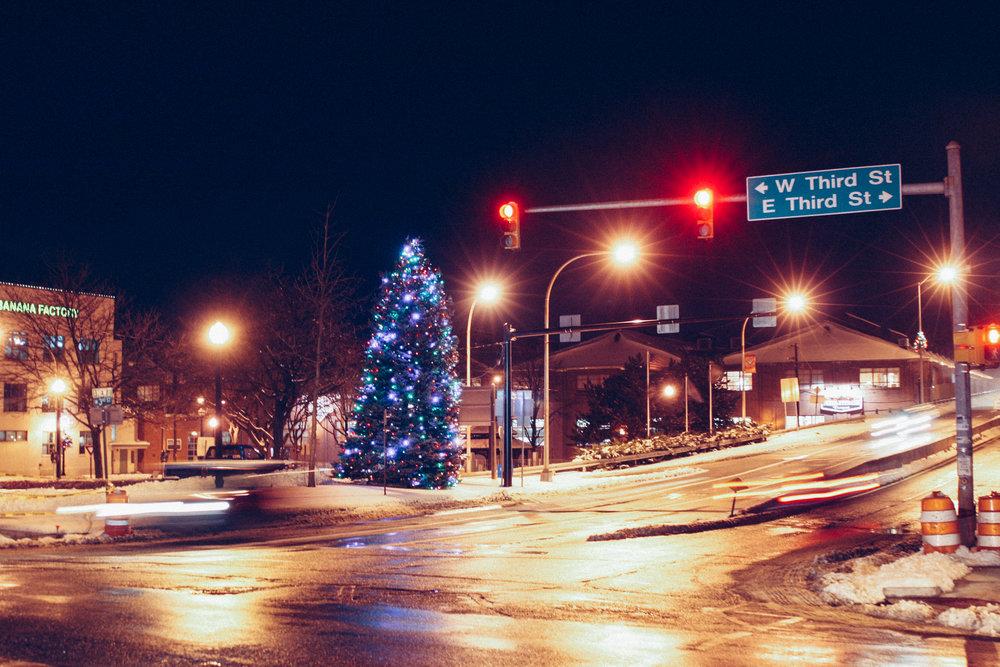 Bethlehem Christmas.jpg