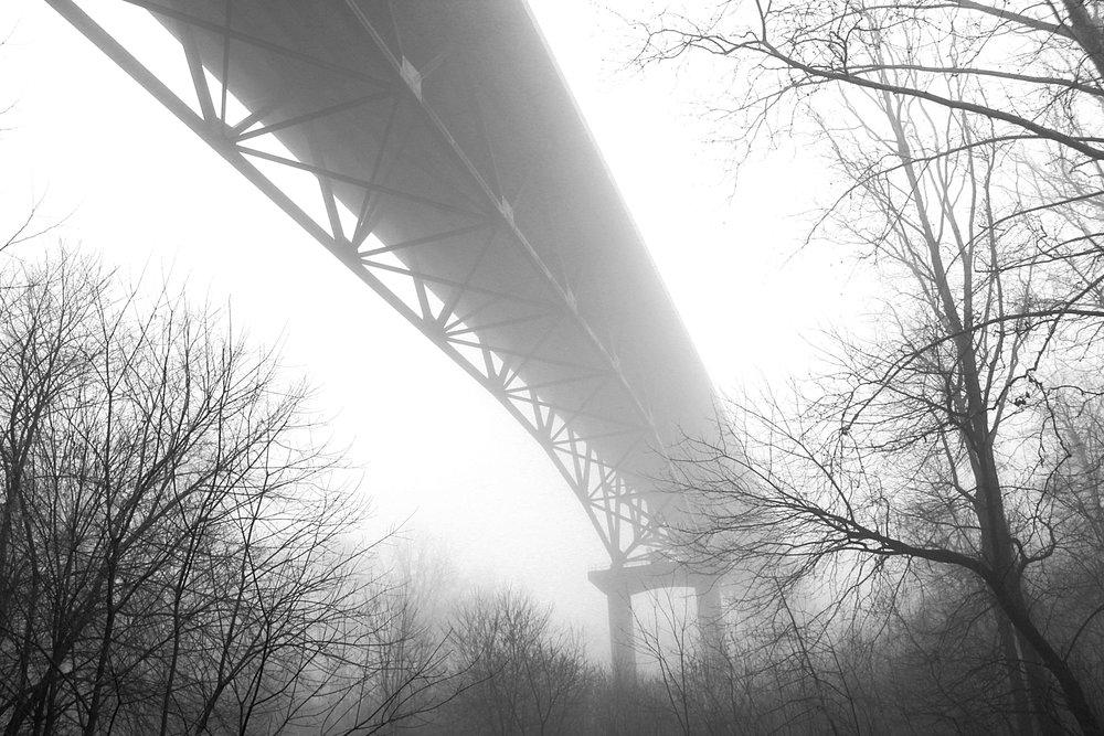 33 Bridge 1.jpg