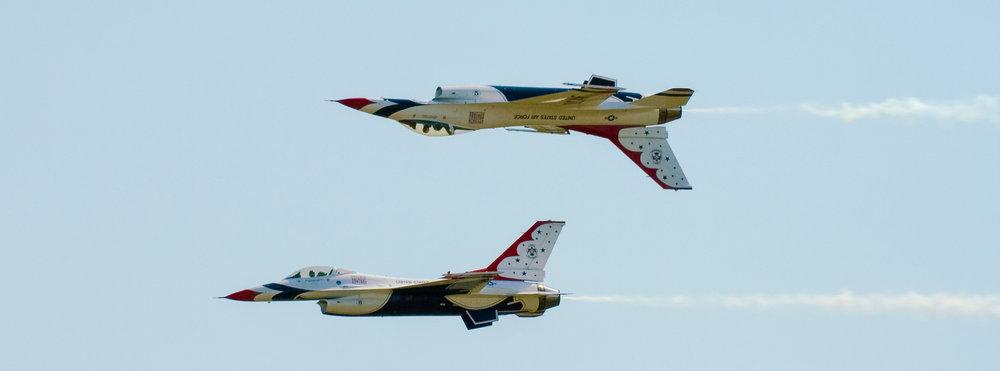 Thunderbirds2.jpg