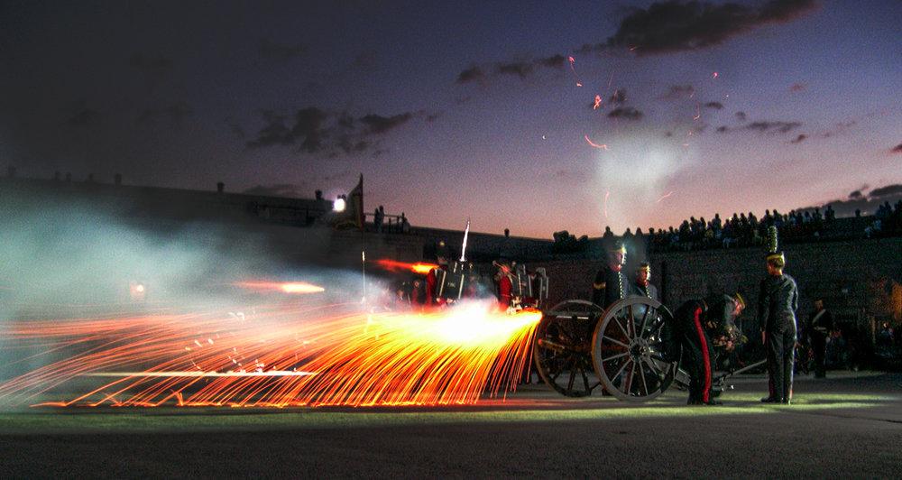 Cannon Blast.jpg