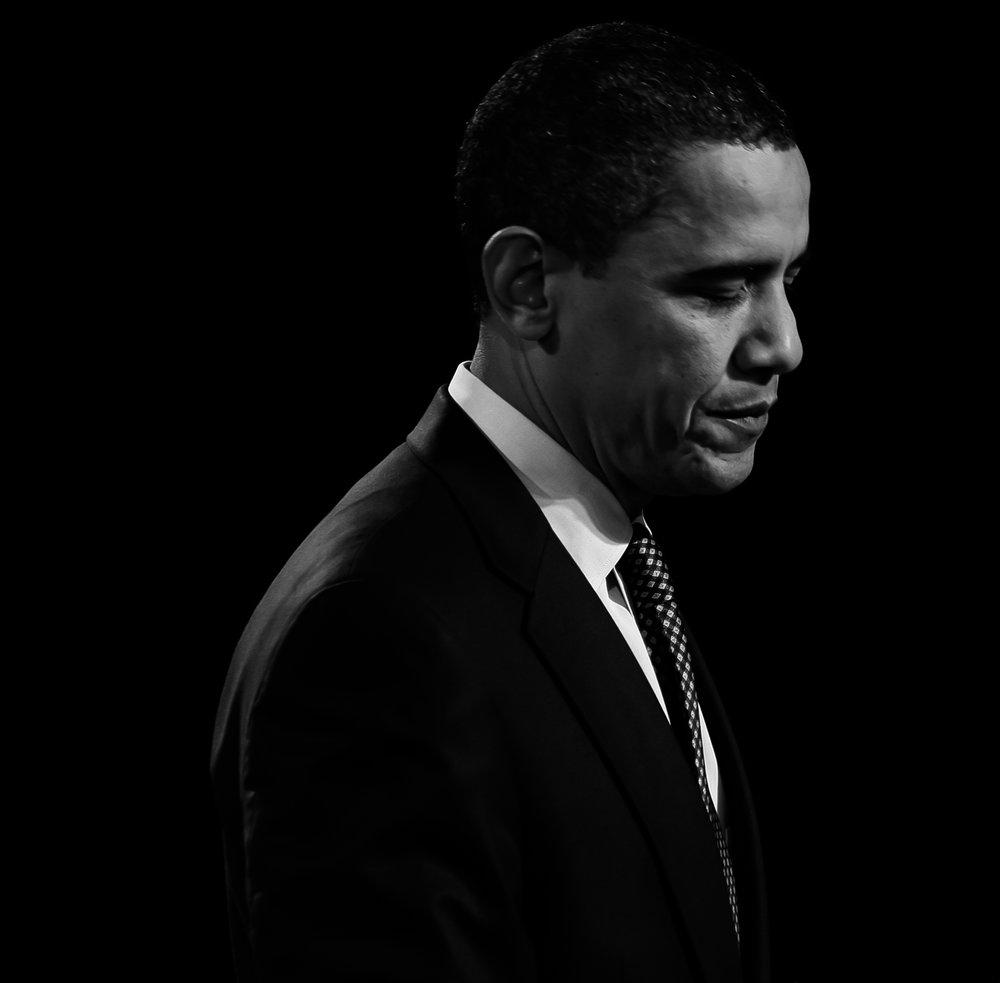 ObamaToned.jpg