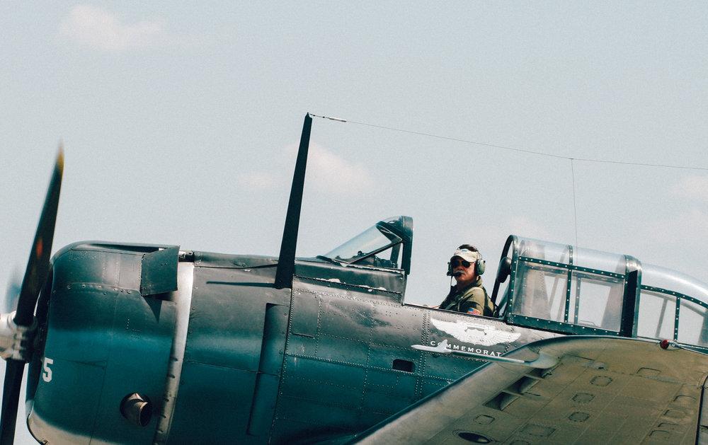 WWII Weekend Pilot.jpg