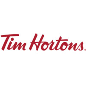http://www.timhortons.com/ca/en/index.php