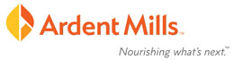ardent-mills-logo-260.jpg