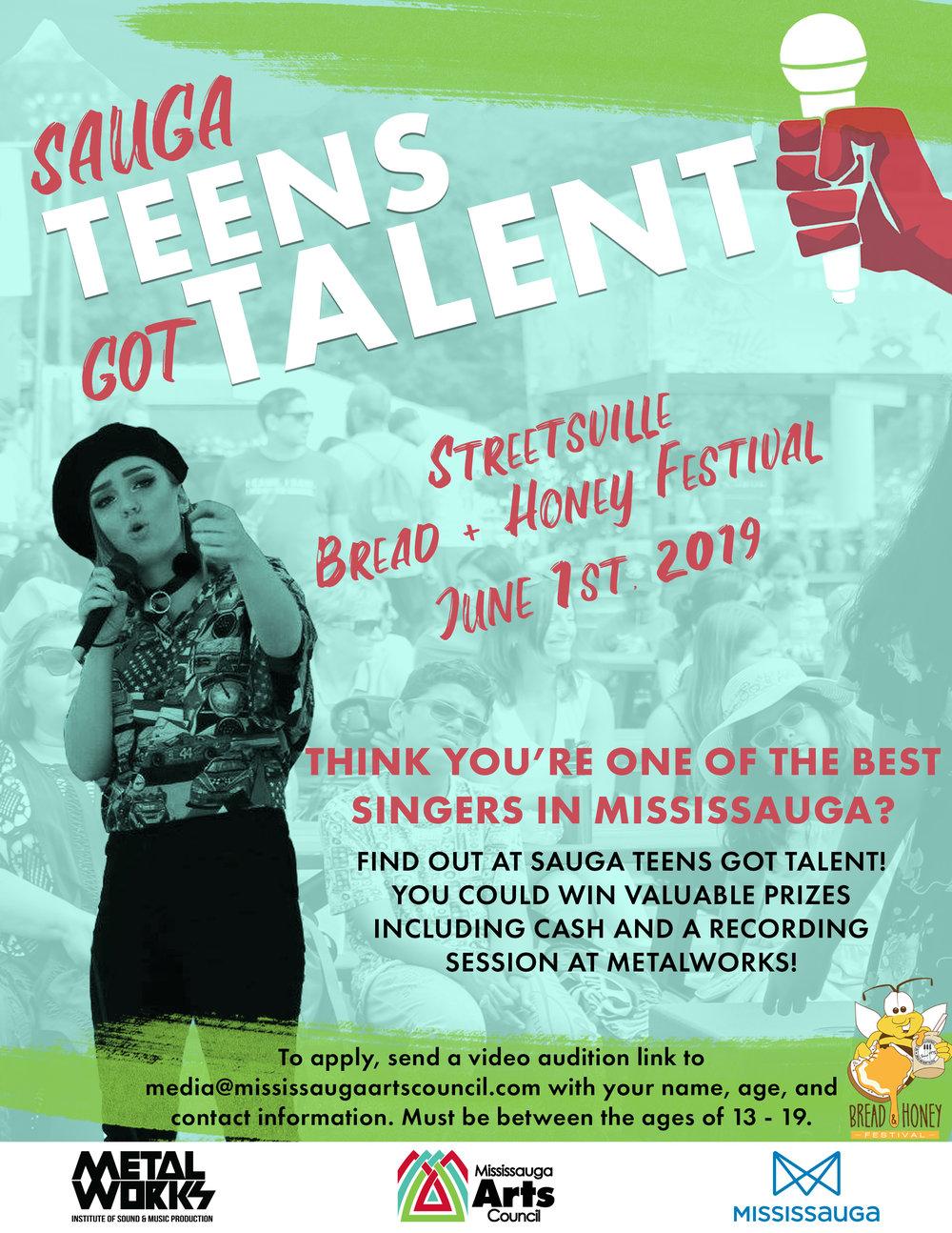 teens got talent 2019 - vertical.jpg
