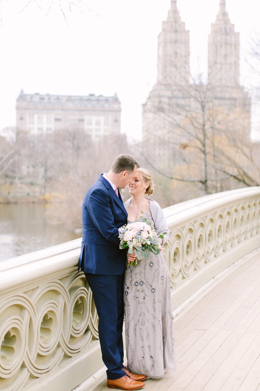 Central-park-NYC-wedding-LM-24.jpg
