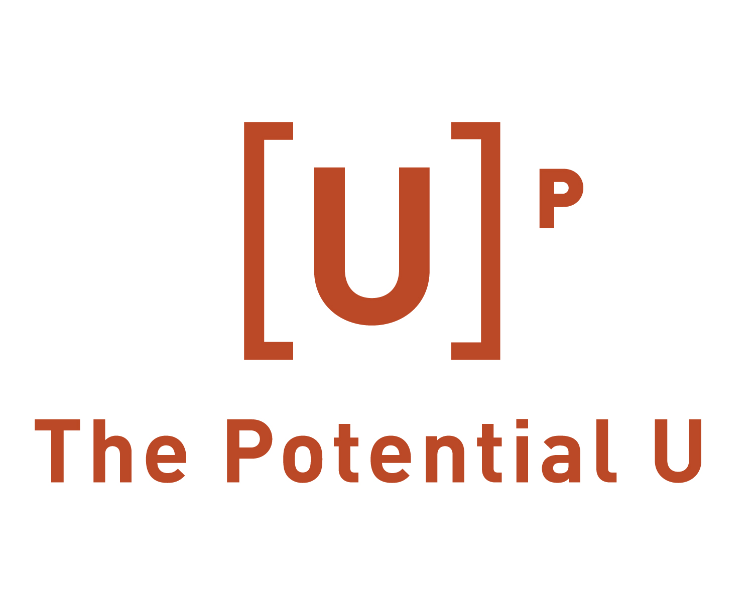 The Potential-U