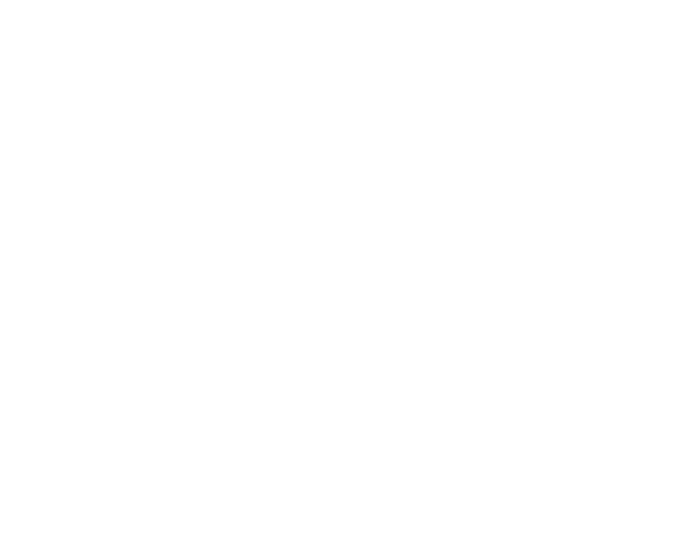 The_Potential_U_Logos-03.jpg