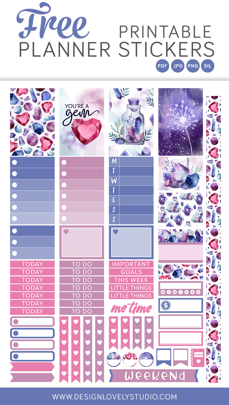 Free Digital Planner Stickers (1).jpg