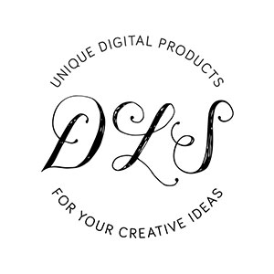 DESIGN LOVELY STUDIO    50% OFF $10+
