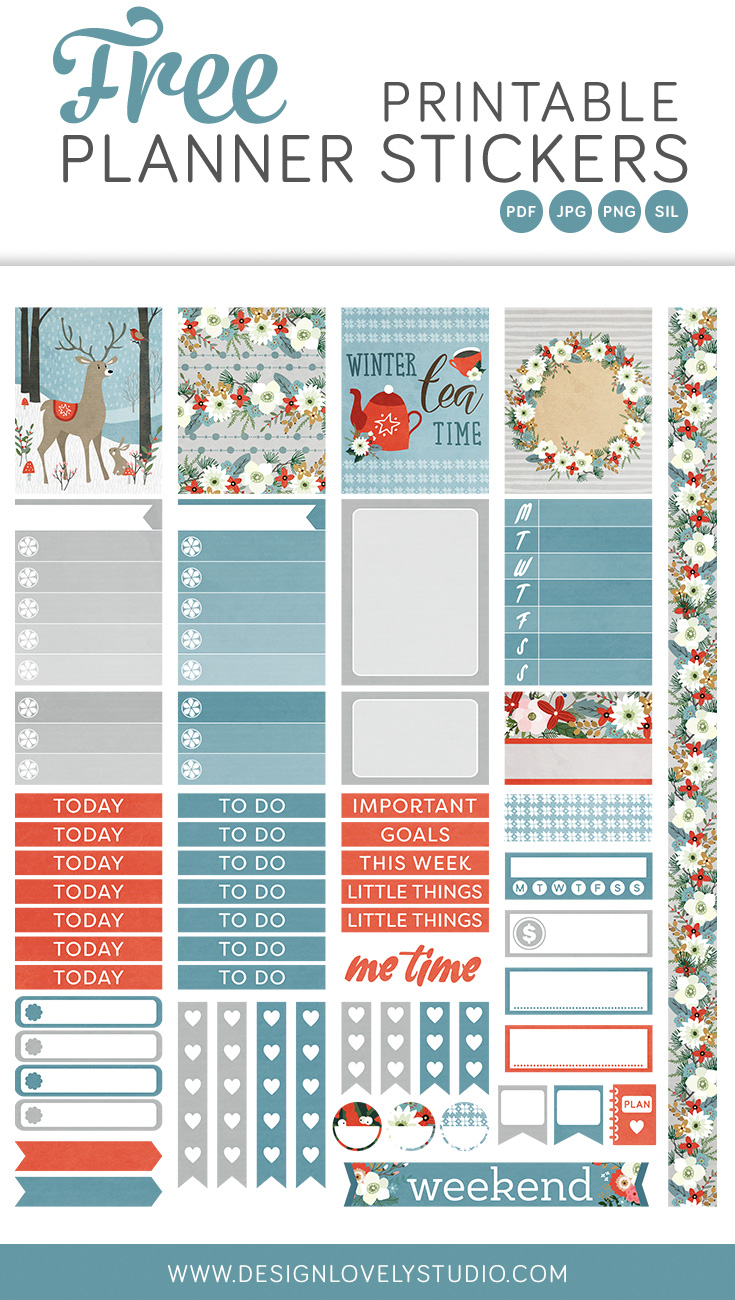 Free-Printable-Planner-Stickers.jpg