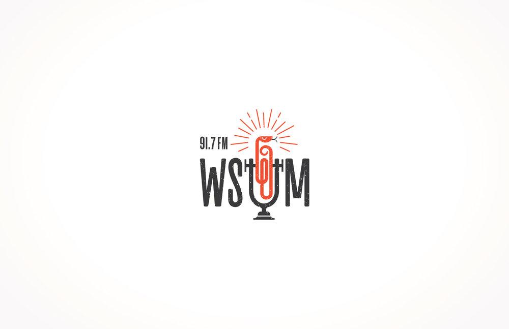 WSUM02.jpg