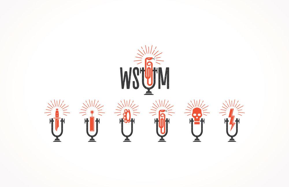 WSUM03.jpg