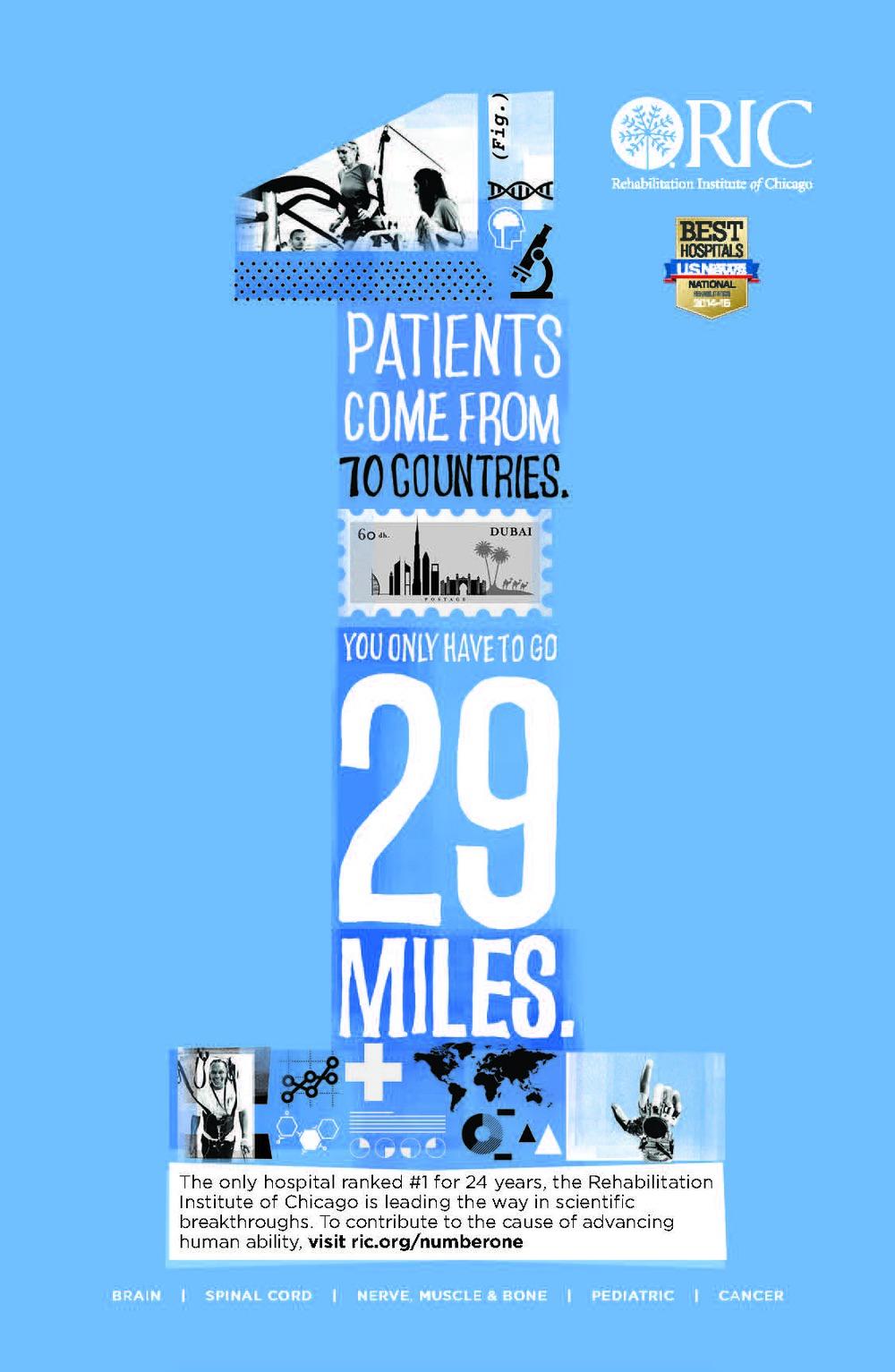 29 miles.jpeg