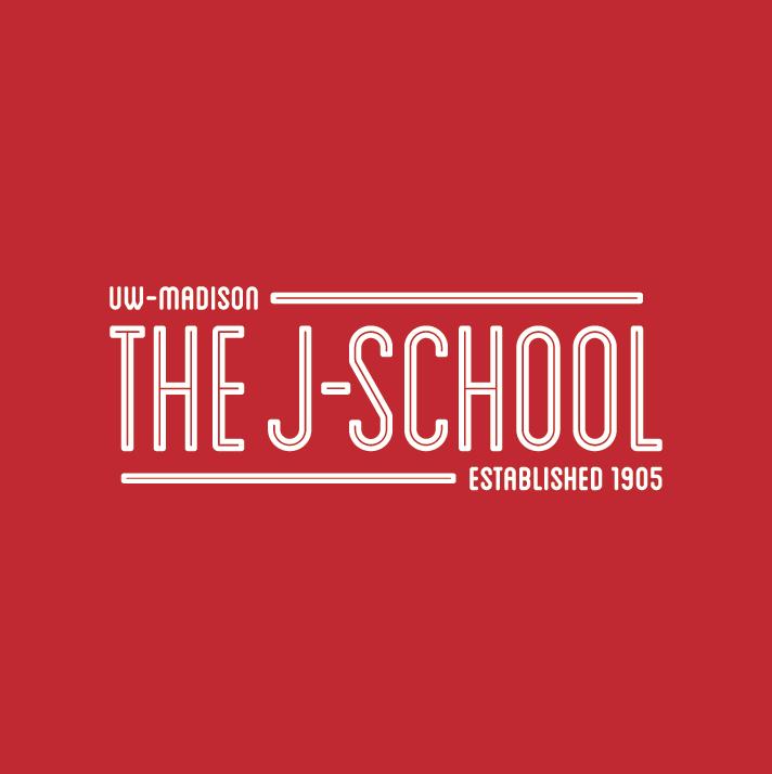 jschool.png