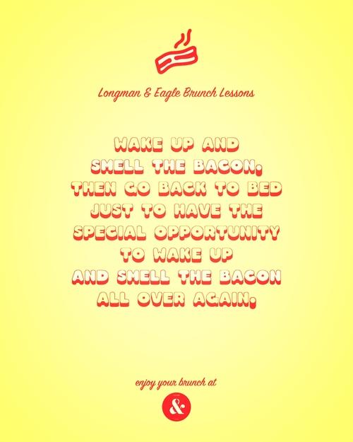 longman poster 2.jpeg