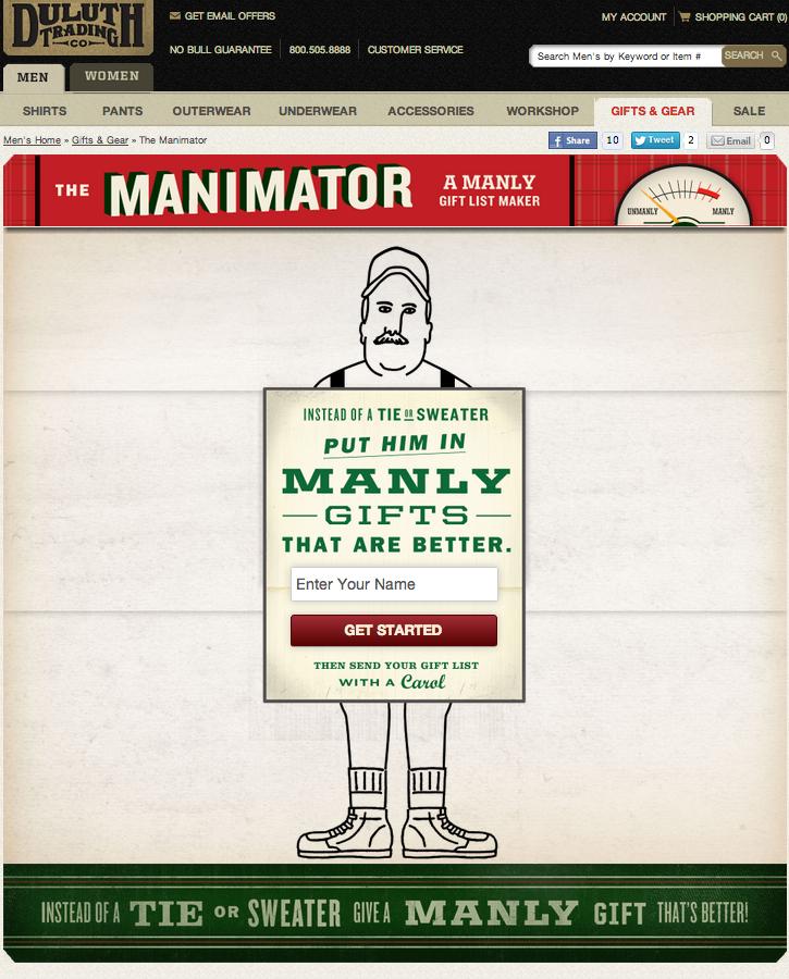 ManimatorA.jpg