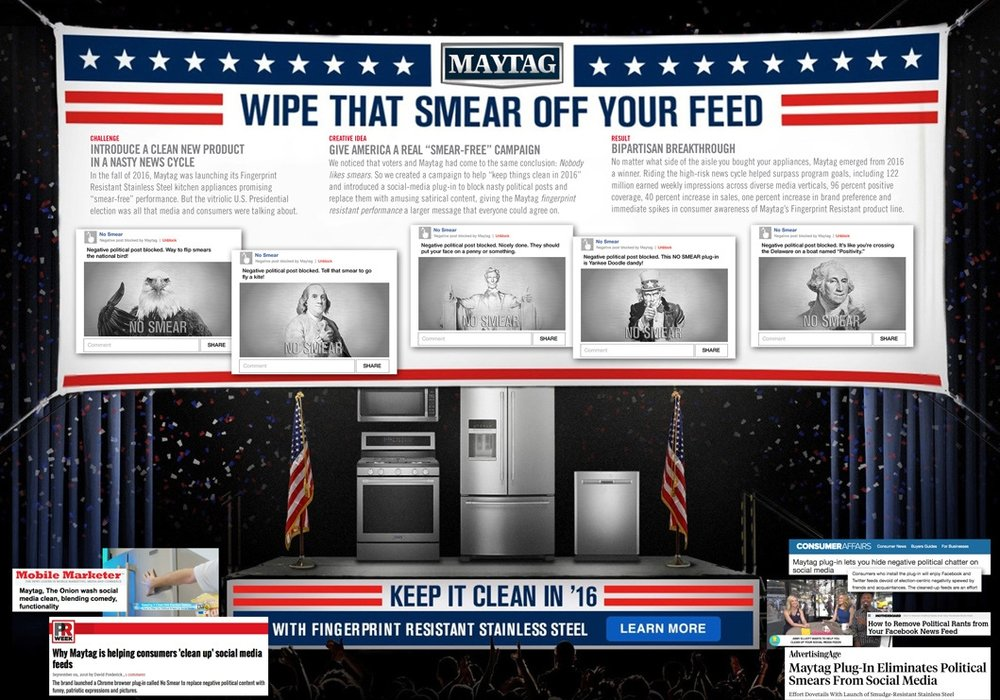 Maytag_No-Smear_FINAL.jpg