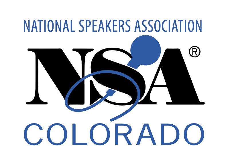 NSA-Colorado-logo