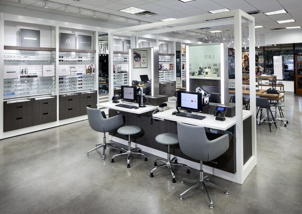 Stylmark LED Mirrors.jpg
