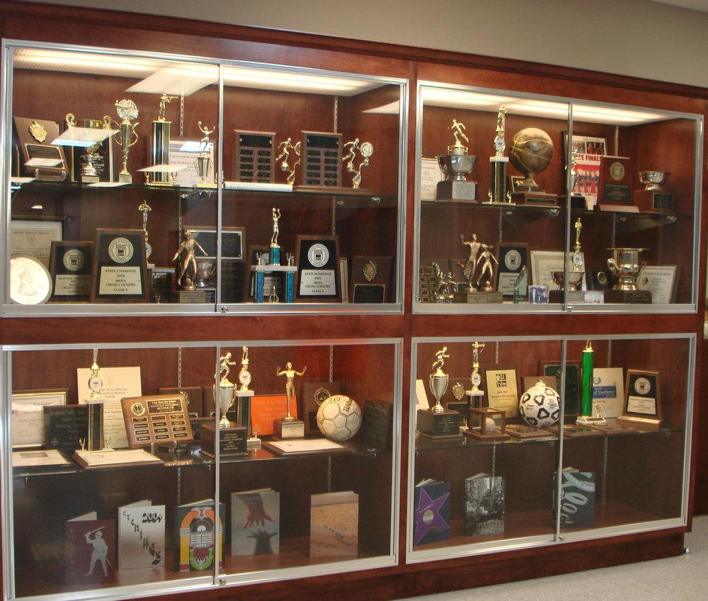 Stylmark_Rolling Doors_trophy case.jpg