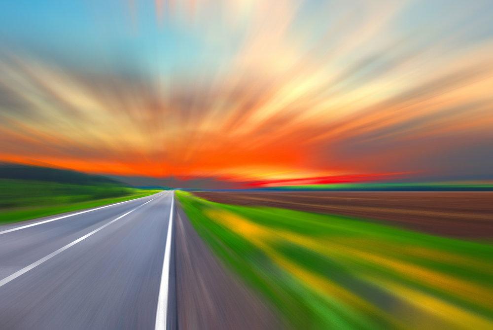 road blur motion.jpg