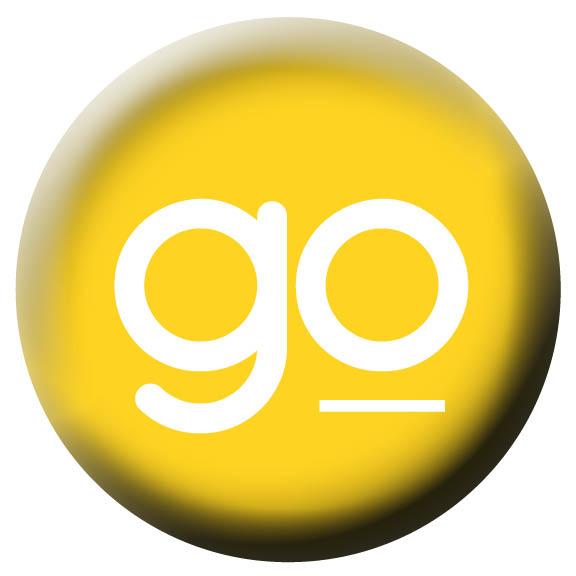 Website_Staffing_Go Button.jpg