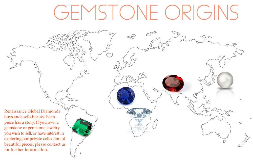 Jewelry Model Image Pg 2 Map Area.jpg