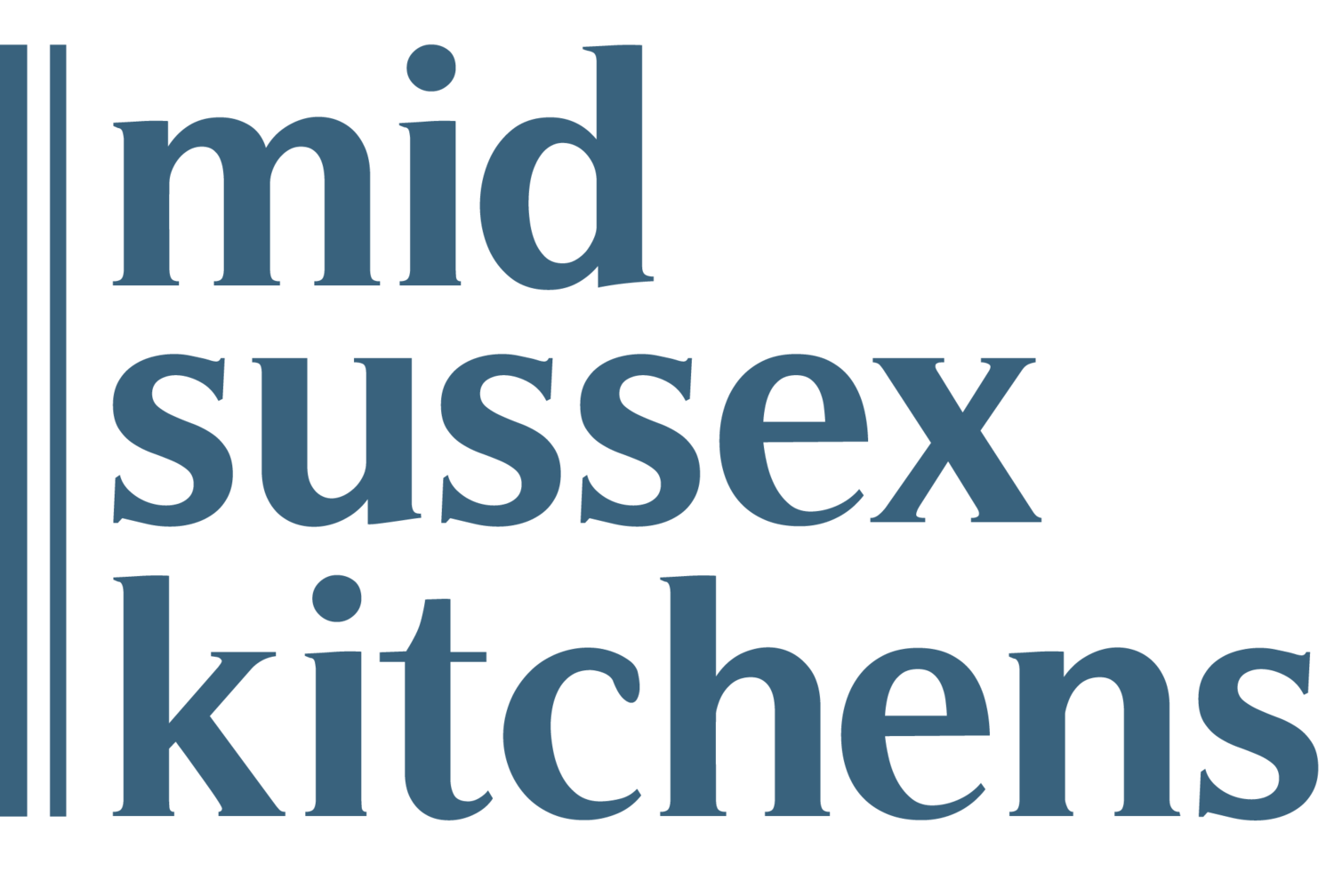 Mid Sussex Kitchens