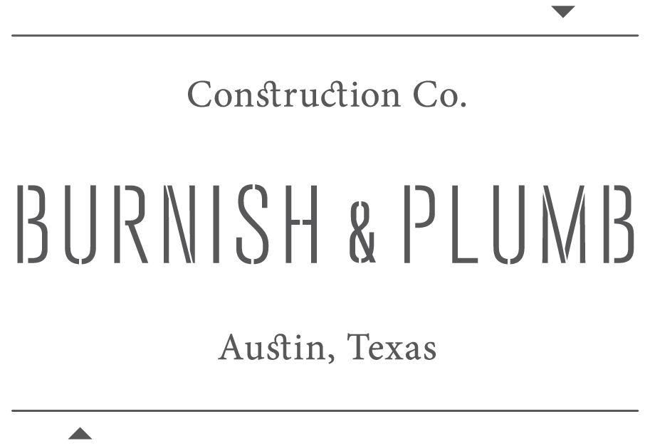 Burnish & Plumb Construction Co.