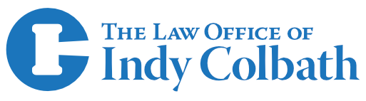 The Law Office of Indy Colbath