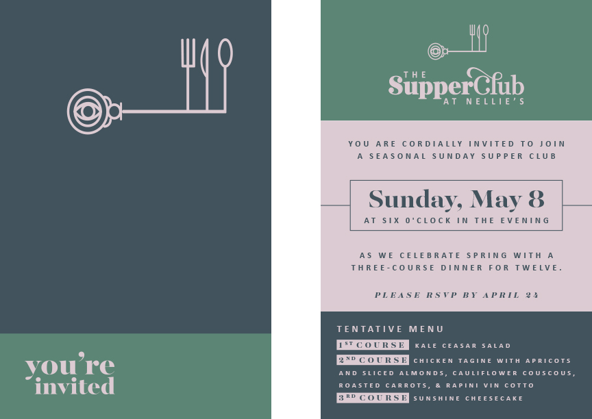 supperclub.jpg