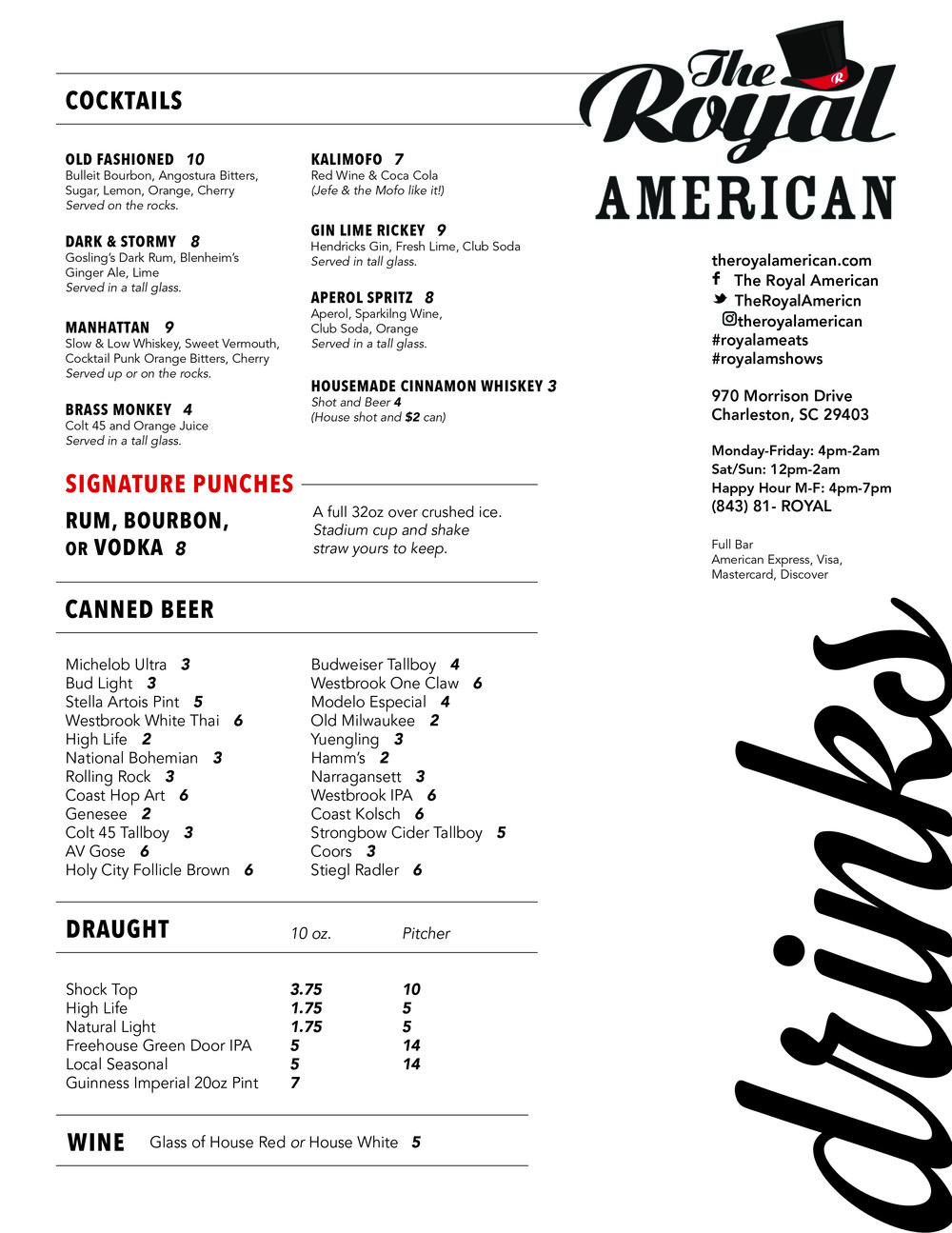 Royal American Menu_FINAL.jpg