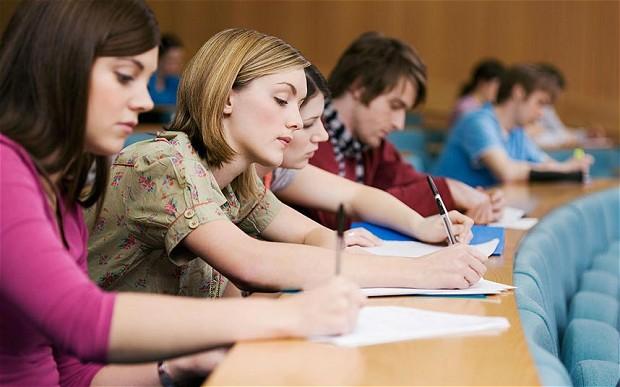 Training & Apprenticeships -