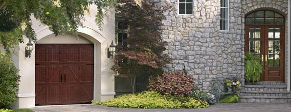 3 - Beckway Door steel_classica_3.jpg