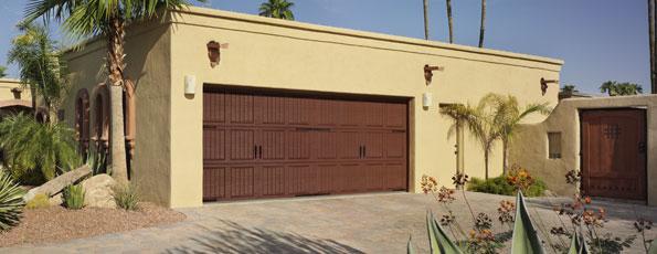 5 - Beckway Door steel_classica_5.jpg
