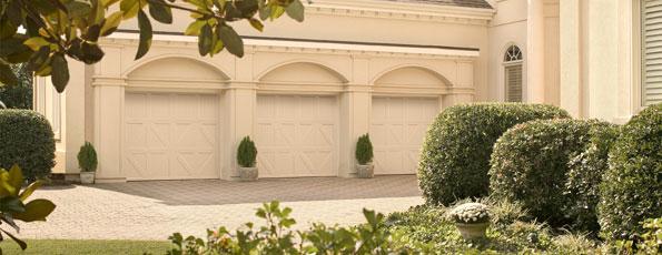 6 - Beckway Door steel_classica_6.jpg