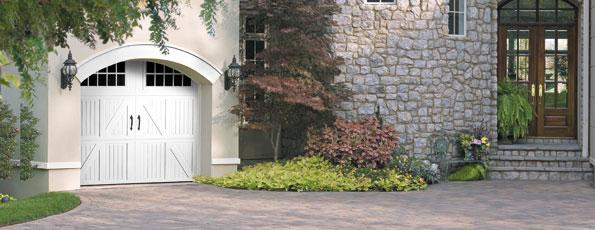 8 - Beckway Door steel_classica_8.jpg