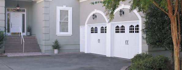 10 - Beckway Door_steel_classica_10.jpg